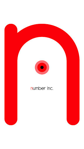 Number Inc.