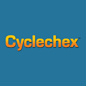 Cyclechex Motorcycle Report
