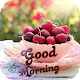 Good Morning Wishes Messages Download for PC Windows 10/8/7