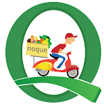 Noque - Online grocery shopping