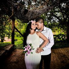 Wedding photographer Haroldo spínola De oliveira (haroldospinola). Photo of 22.12.2016