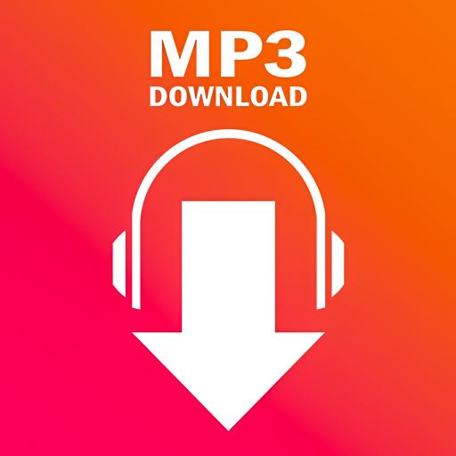 Baixar Mp3 music download -mp3 song downloader para Android