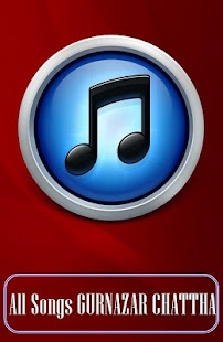 All Songs GURNAZAR CHATTHA - náhled