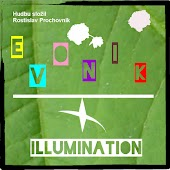 Evonik Illumination