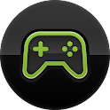 Snapgame - Free Multiplayer icon