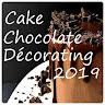 com.cakeart.decorating2019