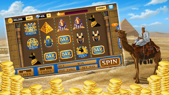 Super World Cup Slot Machine - Try this Free Demo Version