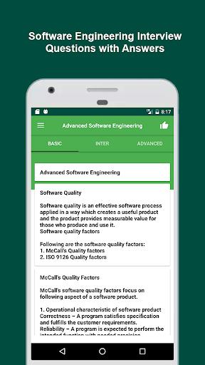 Software Engineering Apk Download 5