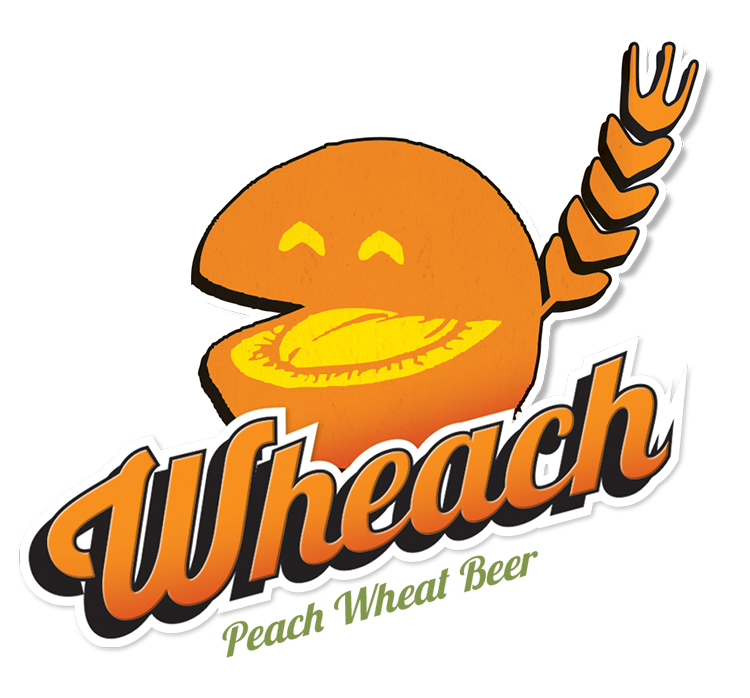 Logo of O'Fallon Wheach