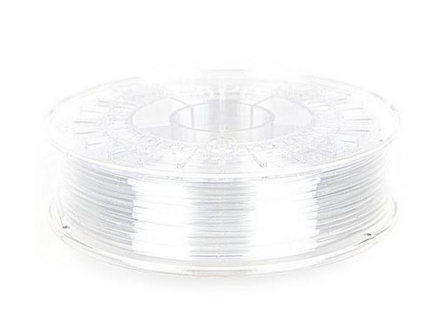 ColorFabb Black HT PETG Filament - 2.85mm (0.70kg)