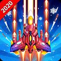 Strike Force - Arcade shooter - Shoot 'em up icon