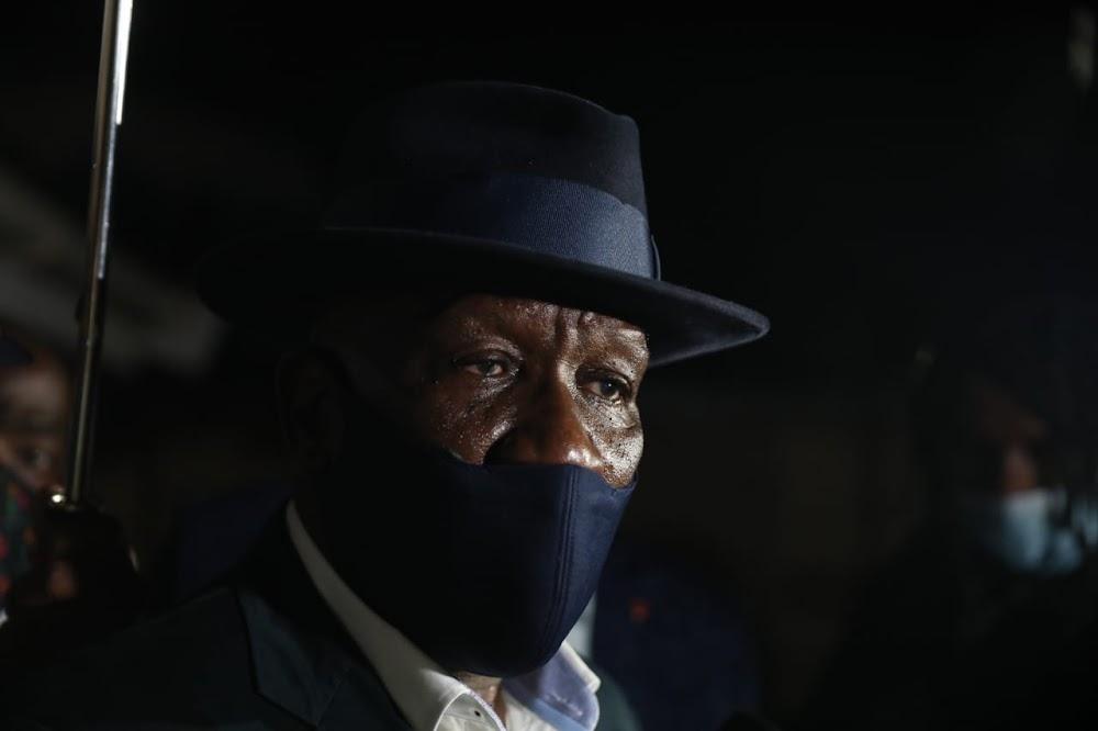 Meyiwa's murder 'bigger than we previously understood': Bheki Cele