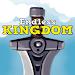 Endless Kingdom icon