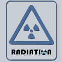 Korea Radiation icon