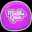 Math Quiz - KEET icon