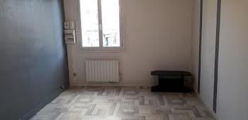 appartement à Cormery (37)