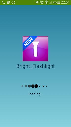 懐中電灯PRODUKTアプリ
