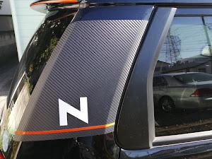 N-ONE JG1のカスタム事例画像 SHINGAさんの2020年12月20日18:05の投稿