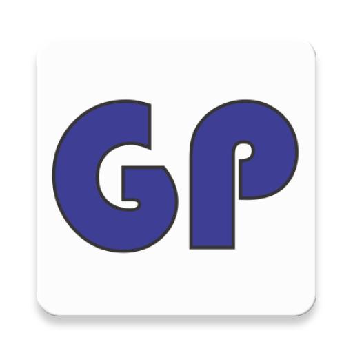 Universal G.P Calculator (app)