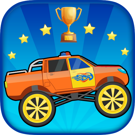 Racing games for toddlers file APK for Gaming PC/PS3/PS4 Smart TV