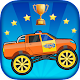 Racing games for toddlers (game)