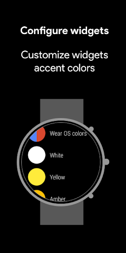 Pixel Minimal Watch Face hack tool