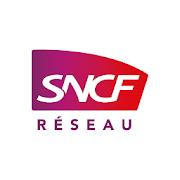 SNCF Moulin-Neuf