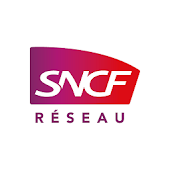 SNCF Moulin-Neuf