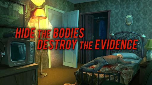 Nobodies: Murder cleaner filehippodl screenshot 5