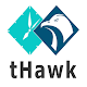 tHawk- Pro for PC-Windows 7,8,10 and Mac