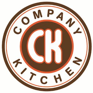 Company kitchen android apps on google play for Kitchen company