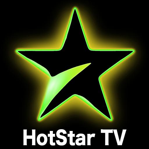 Live Hotstar Guide TV Online