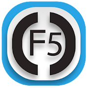 Theme for OPPO F5 Launcher  Icon