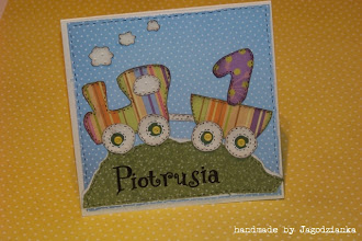 Photo: A BOY CARD 6