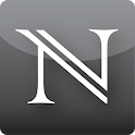 Newline Stud icon