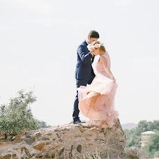 Wedding photographer Ruben Papoyan (papoyanwedding). Photo of 10.01.2017