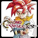 CHRONO TRIGGER (Upgrade Ver.) icon