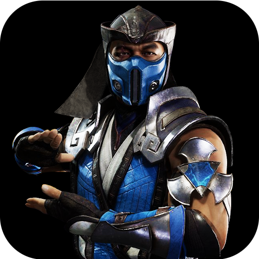 Baixar Fatality for Mortal Kombat X