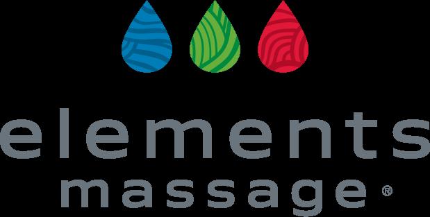 elements massage.png