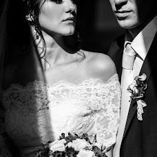 Wedding photographer Yuriy Koloskov (Yukos). Photo of 07.02.2016