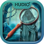 Ghost Town Adventures Mystery Hidden Object Game Hack