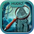 Ghost Town Adventures Mystery Hidden Object Game APK