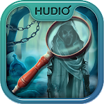 Ghost Town Adventures Mystery Hidden Object Game Icon