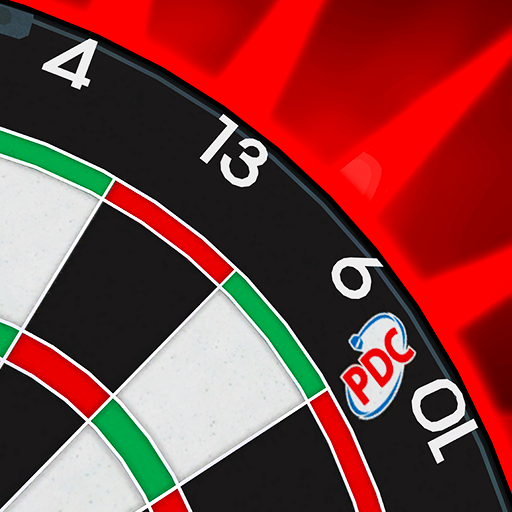 Darts Match 2 (game)