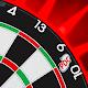 Darts Match 2 (game)