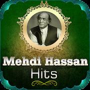 Mehdi Hassan Hits
