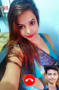 Hot Indian Girls Video Chat – Random Video chat 1
