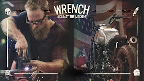 Wrench Against the Machine thumbnail