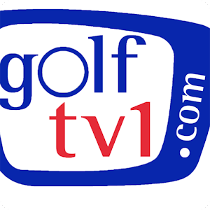 play tv1