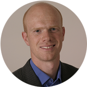 Gavin Nathan, Ignite Advisory Group